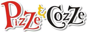 www.pizzeecozze.it